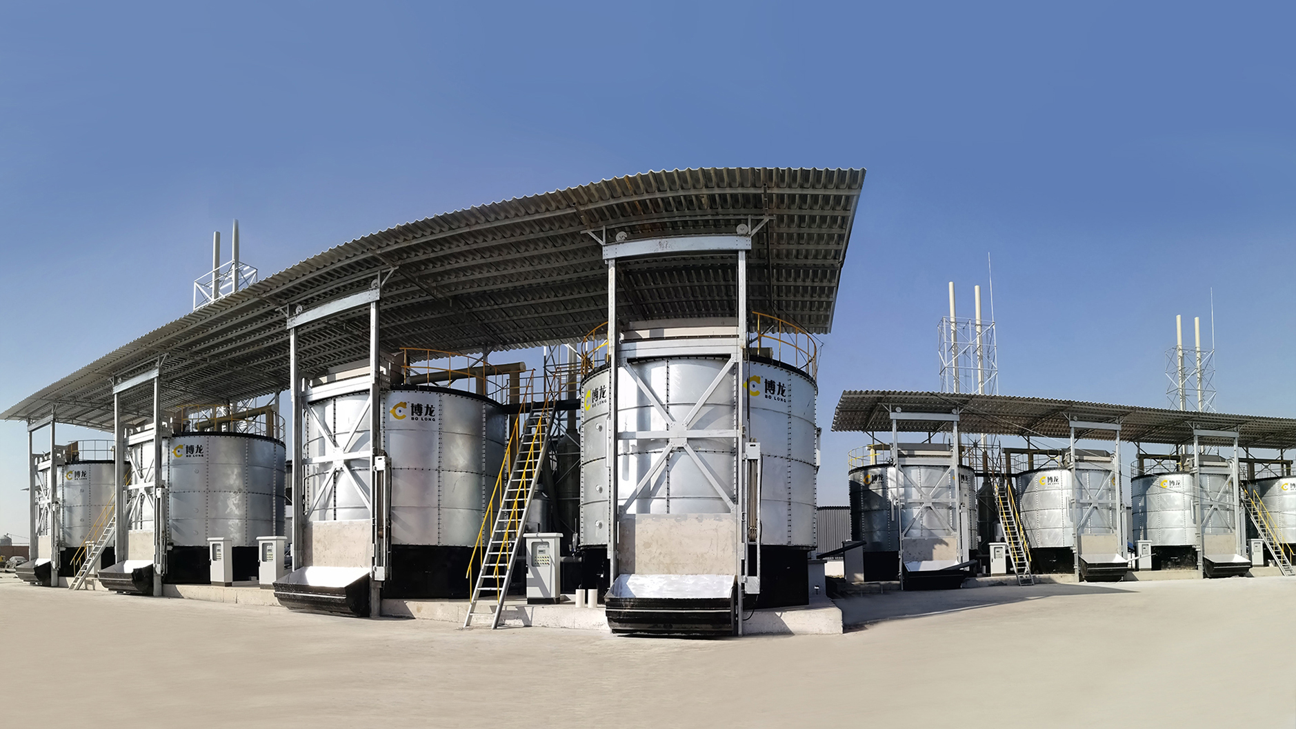 新常态下畜禽废弃物处理、资源化利用模式与设备的选择