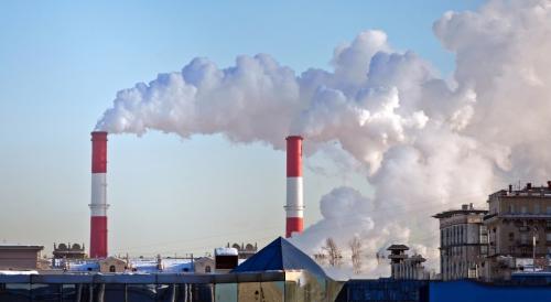 畜禽养殖业污染危害及防治对策