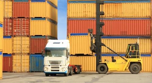 BOLONG 博龙 | 俄罗斯客户发酵罐货柜装运发货