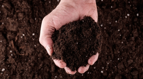 有机肥加工制作的方法!有机肥制作!