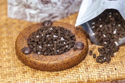 磷矿粉和有机肥哪种好(效果相比有机肥怎么样)